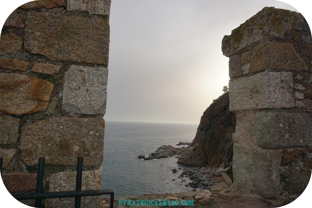 view-tossa-mar-castle-8
