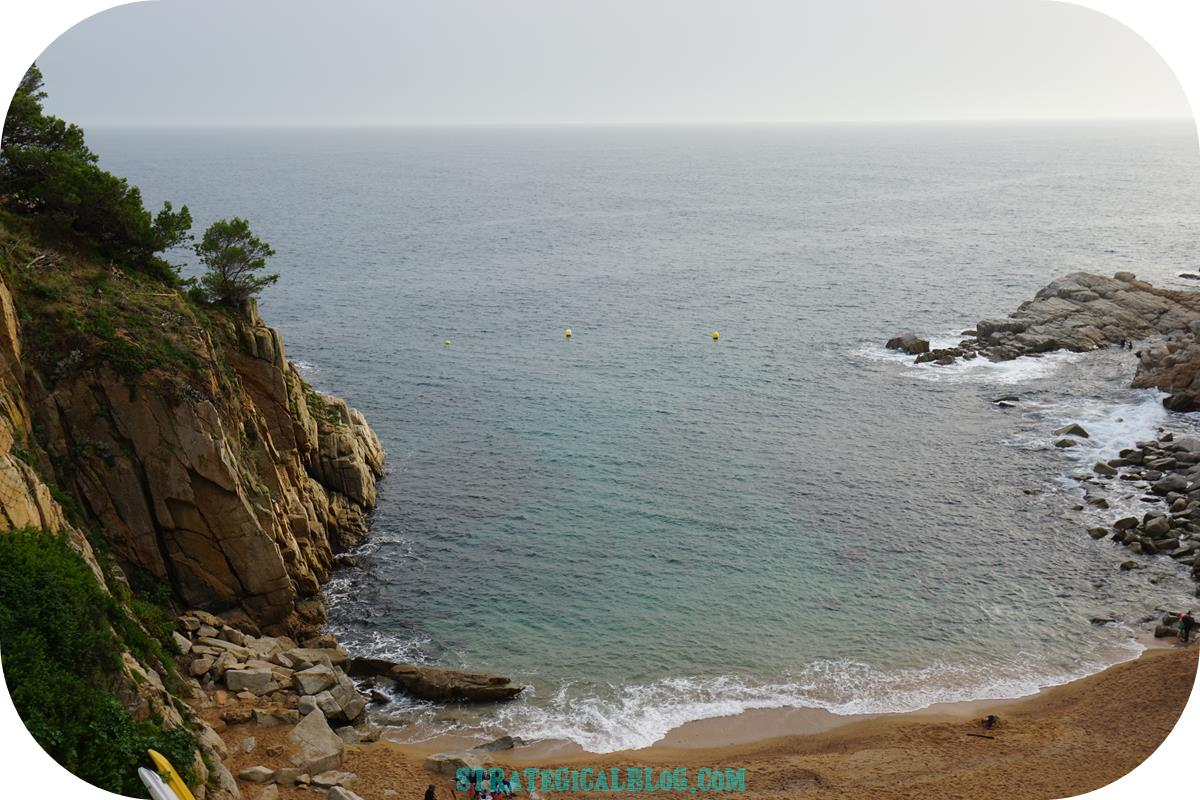 view-tossa-mar-castle-9