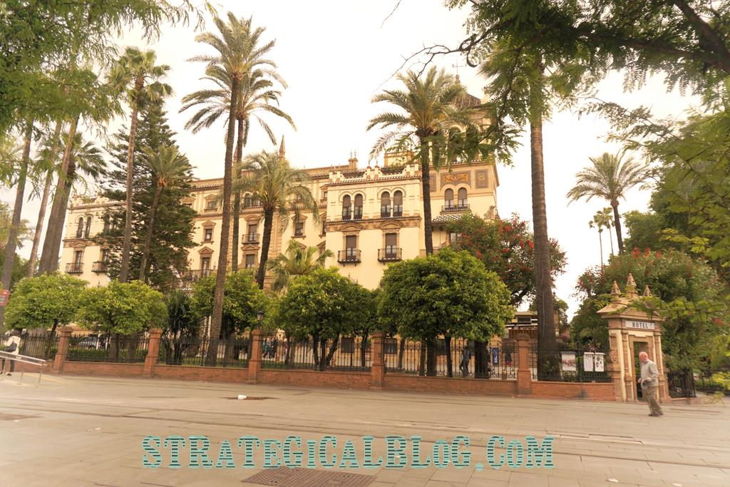sevilla-centro-ciudad-strategicalblog-3